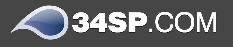 34sp-logo