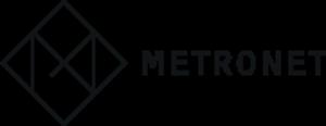 Metronet_logo_svarthvitt