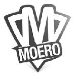Moero logo