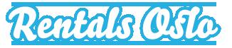 Rentals Oslo logo