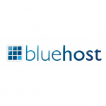 bluehost-square