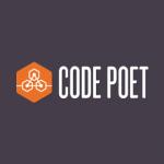 codepoet-thumb