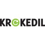 krokedil-logo-thumb
