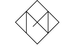 metronet-logo
