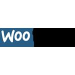 woo-thumb
