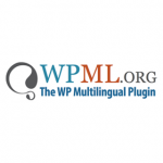 wpml-square