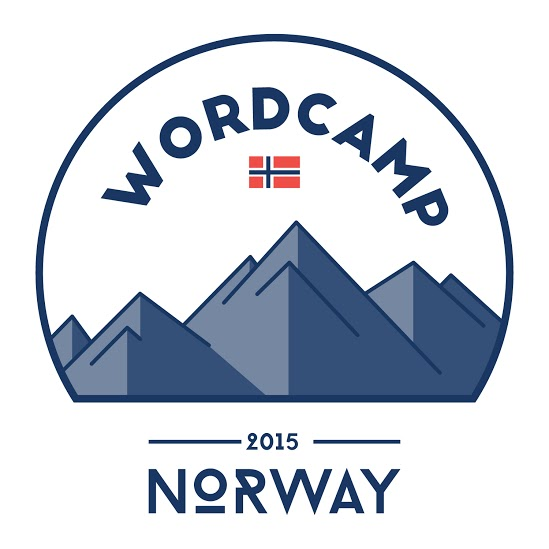 WordCamp-Norway-2014-logo