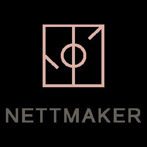 Nettmaker_Logo_940x940px_RGB_trans