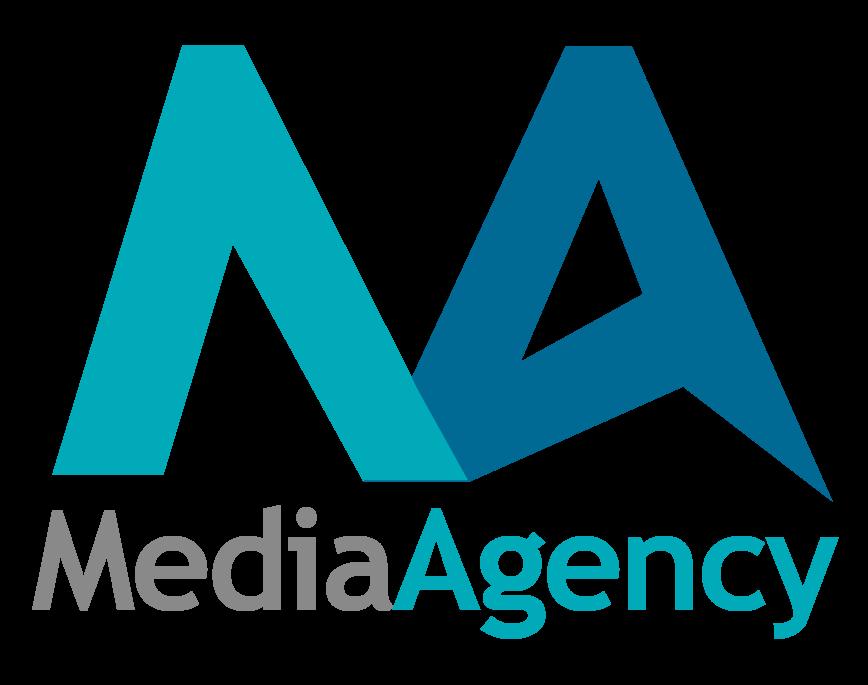 mediaagency
