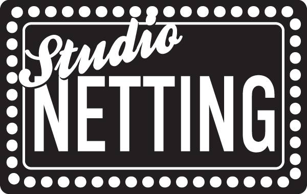 studio_netting