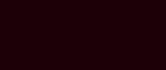 logo-80